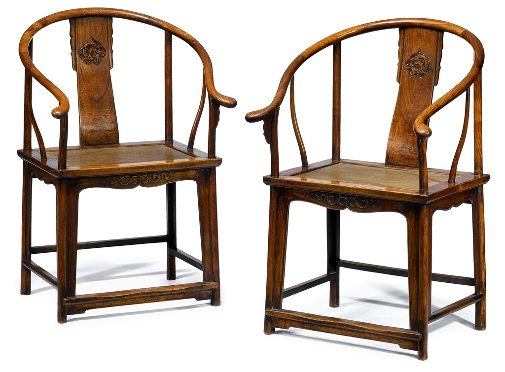 Asian Antique Furniture - Antique Chinese Furniture Appraiser Of Chinese Antiques